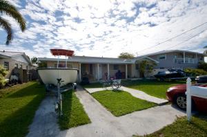 4  Beechwood Drive  For Sale, MLS 591749