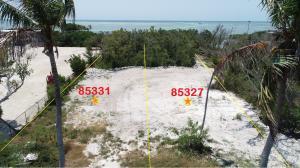85331  Overseas Highway  For Sale, MLS 591778