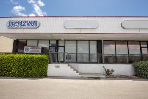 251  Key Deer Boulevard B2 For Sale, MLS 591789