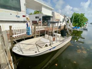 6099  Overseas Highway 20E For Sale, MLS 591856