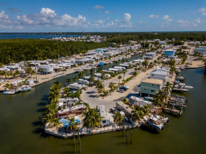 325  Calusa Street 342 For Sale, MLS 591923
