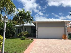 124  Seashore Drive  For Sale, MLS 591920