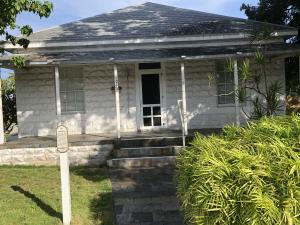 1922  Staples Avenue  For Sale, MLS 591921