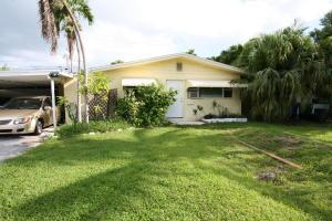 2929  Patterson Avenue  For Sale, MLS 591940
