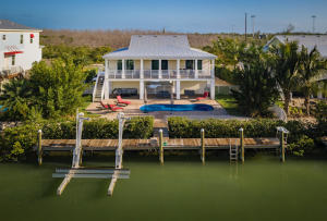 259  Sombrero Beach Road  For Sale, MLS 591949