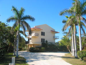 75710  Overseas Highway 10 For Sale, MLS 591950