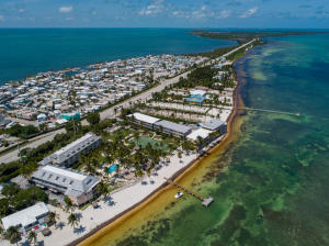 65700  Overseas Highway F4 For Sale, MLS 591966