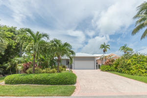 124  Seashore Drive  For Sale, MLS 591920