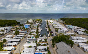 325  Calusa Street 9 For Sale, MLS 592036