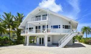 54  Mutiny Place  For Sale, MLS 592041