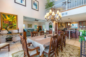 222 S Anglers Drive  For Sale, MLS 592039