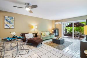 2601 S Roosevelt Boulevard 118C For Sale, MLS 592060