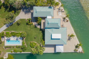 1180  Sugarloaf Boulevard  For Sale, MLS 592109