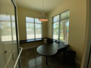 9141  Overseas Highway Office 1 For Sale, MLS 592147