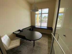 9141  Overseas Highway Office #2 For Sale, MLS 592148