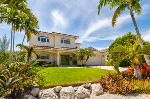 105  Stromboli Drive  For Sale, MLS 592155