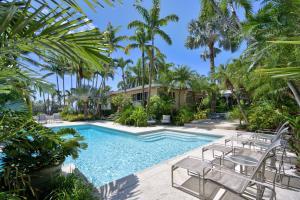 901  Casa Marina Court  For Sale, MLS 592125