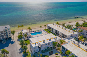 133  Coco Plum Drive 32 For Sale, MLS 592205