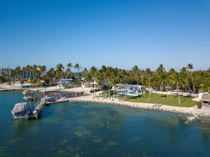 80101  Overseas Highway  For Sale, MLS 592212
