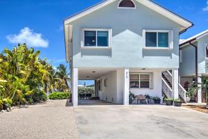 918 W Ocean Drive  For Sale, MLS 592242