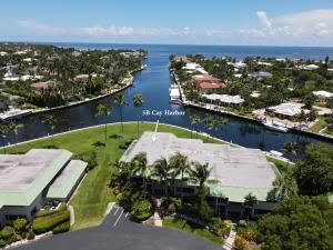 5  Cay Harbor  B For Sale, MLS 592250