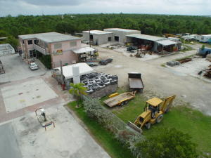 30770  Overseas Highway  For Sale, MLS 592268