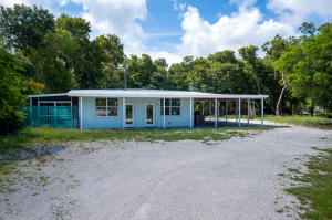 105240  Overseas Highway  For Sale, MLS 592328
