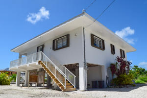 28140  County Road  For Sale, MLS 590976