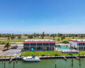 301  Sombrero Boulevard 102 For Sale, MLS 592456