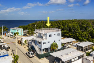 325  Calusa Street 359 For Sale, MLS 592384
