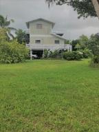 910 E Shore Drive  For Sale, MLS 592440