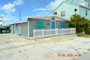 1099  24Th Street Ocean   For Sale, MLS 592472