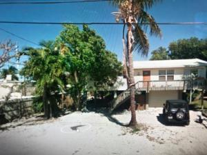 204  22Nd Street  For Sale, MLS 592478