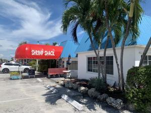 81901  Overseas Highway  For Sale, MLS 592409