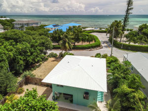 222 W Seaview Drive  For Sale, MLS 592513
