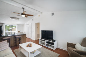 260  Sands Road  For Sale, MLS 592521
