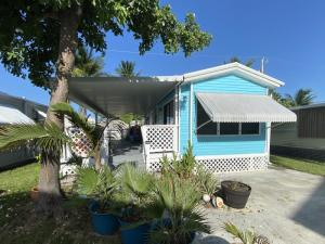 55  Boca Chica Road 450 For Sale, MLS 592522