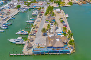 1200  Ocean Drive  For Sale, MLS 592593