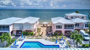 117  Coco Plum Drive C4 For Sale, MLS 590442