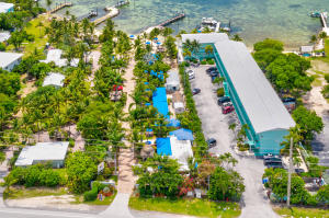 92530  Overseas Highway  For Sale, MLS 592582