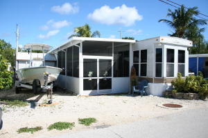325  Calusa Street 387 For Sale, MLS 592542