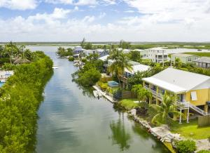 37  Blue Water Drive  For Sale, MLS 592578