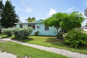 10885  4Th Avenue Gulf   For Sale, MLS 592583