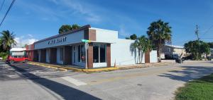 2219  Overseas Highway  For Sale, MLS 592570