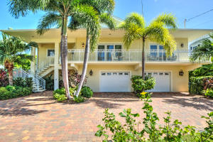 1340  Coury Drive  For Sale, MLS 592607