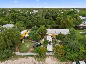 1639  fern Avenue  For Sale, MLS 592413