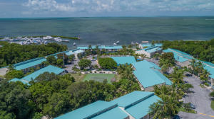 87200  Overseas Highway A10 For Sale, MLS 592615