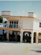 65821  Overseas Highway 221 For Sale, MLS 592632
