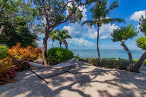 97652  Overseas Highway S5 For Sale, MLS 592635