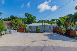 125  Coconut Row   For Sale, MLS 592655